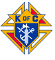 Knights of Columbus Council #11536, click for home.